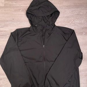 Lightweight GU Jacket